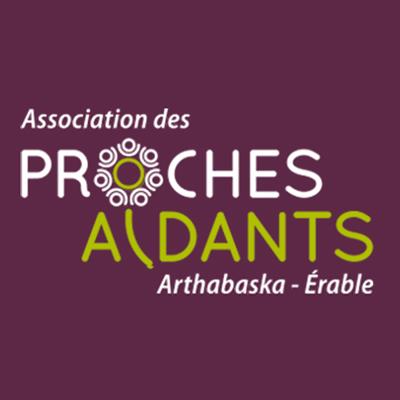 Association des proches aidants d'Arthabaska-Érable